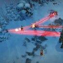 Tre elementi tornano in Magicka 2 grazie a un aggiornamento gratuito