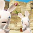 I conigli più tremendi mai esistiti!