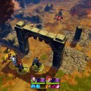 Nuove immagini di The Settlers: Kingdoms of Anteria dalla GamesCom 2014