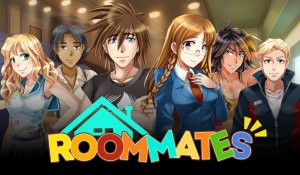Roommates per PC Windows