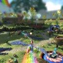 Altre cinque immagini di Toy Soldiers: War Chest
