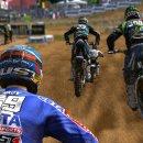 Milestone annuncia l'uscita di MXGP per PlayStation 4
