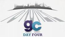 TG Notizie GamesCom 2014 - Puntata 4