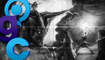 Shadow Realms - Videoanteprima GamesCom 2014