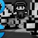 The Escapists - Videoanteprima GamesCom 2014