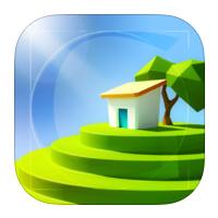 Godus per Android