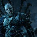 Disponibile la patch di La Terra di Mezzo: L'Ombra di Mordor che migliora il gioco su PlayStation 4 Pro