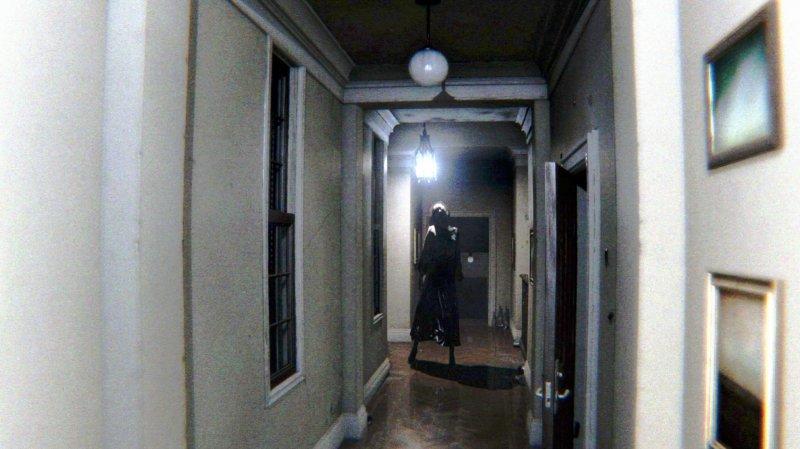 Hideo Kojima e i giochi horror