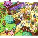 Nuove immagini e trailer del multiplayer per Fantasy Life