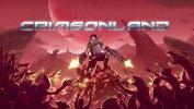 Crimsonland per PlayStation Vita
