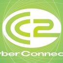 Dragon Ball Z: Kakarot, CyberConnect2 lavora a un nuovo gioco basato su di un anime