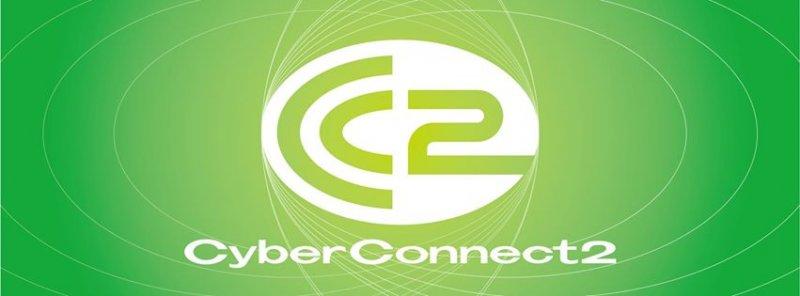 CyberConnect2 lavora a otto nuovi titoli