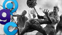 Dead Island 2 - Videoanteprima GamesCom 2014