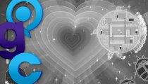 Lovers in a Dangerous Spacetime - Videoanteprima GamesCom 2014