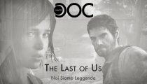 The Last of Us: Noi siamo leggenda - Punto Doc