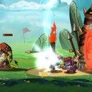 Sword & Soldiers II uscirà il 21 maggio