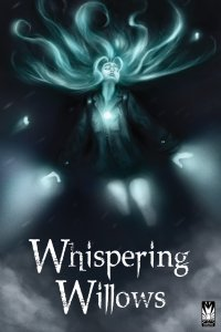 Whispering Willows per Android