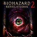 A Panda piace Resident Evil: Revelations 2