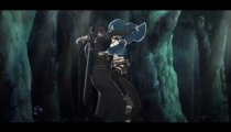 Sword Art Online: Hollow Fragment - Trailer di lancio