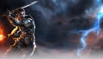 Risen 3: Titan Lords - Videorecensione