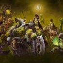 World of Warcraft: Warlords of Draenor - Videoanteprima