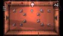 The Binding of Isaac Rebirth - Gameplay del multiplayer cooperativo