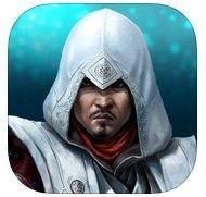 Assassin's Creed Memories per iPhone