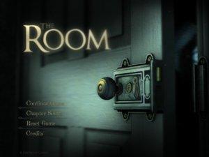 The Room per PC Windows