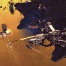 Ancient Space ha una data d'uscita e un nuovo video