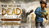 The Walking Dead Season Two - Episode 5: Finale