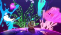 Angry Birds Stella - Cinematic trailer