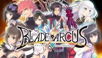 Blade Arcus from Shining - Secondo trailer giapponese