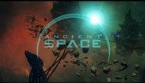 Ancient Space - Trailer d'annuncio