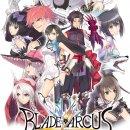 Blade Arcus from Shining, il nuovo picchiaduro SEGA tratto dalla celebre serie RPG