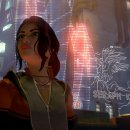 Nuove immagini per Dreamfall Chapters: The Longest Journey