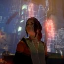 Dreamfall Chapters: Book One ha una data d'uscita