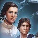 Disponibile su App Store Star Wars Commander