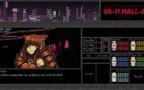 Dopo una lunga attesa, VA-11 Hall-A è disponibile su PlayStation Vita in Europa - Notizia