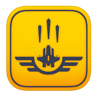 Sky Force 2014 per iPad