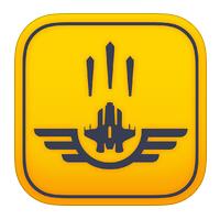 Sky Force 2014 per iPhone