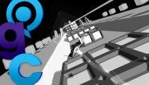 Futuridium - Videoanteprima GamesCom 2014