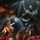 Diablo III: Ultimate Evil Edition - Videorecensione