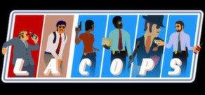 LA Cops per PC Windows