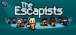 The Escapists per PC Windows