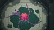 Titan Souls - Un nuovo trailer di gioco