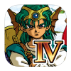 Dragon Quest IV: Chapters of the Chosen per iPad