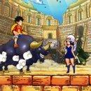 One Piece: Super Grand Battle! X - Il terzo trailer