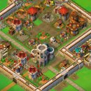 Disponibile la versione iOS di Age of Empires: Castle Siege