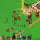 Annunciato Age of Empires: Castle Siege per Windows 8 e Windows Phone 8