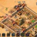 Age of Empires: Castle Siege - Il trailer di lancio